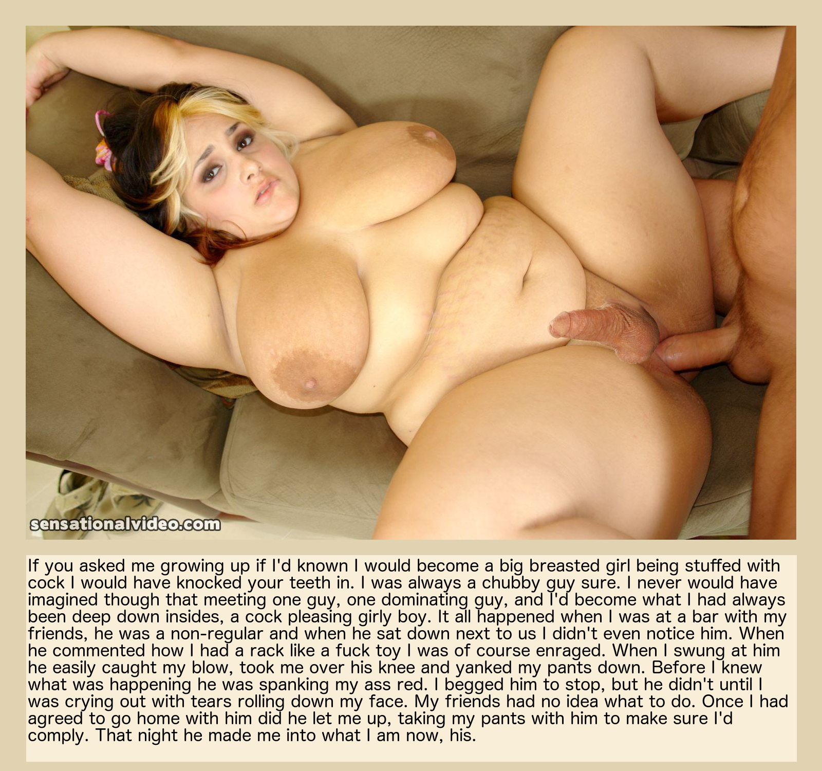 plump shemale captions bawdy plump chubby sissy captions png