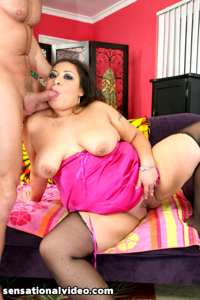 plumperpass model audrey real tits spanking porn pics