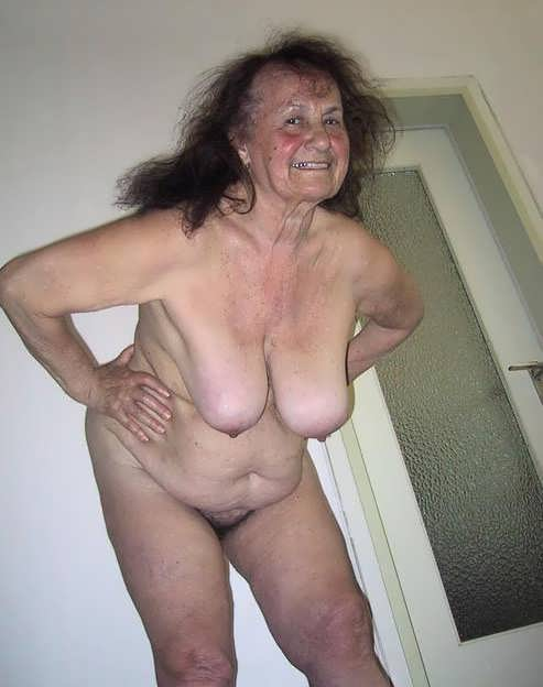 old porn Free woman