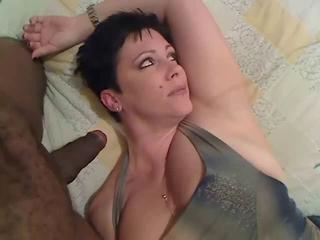 polish matures sex movies mommy poland hardcore fuck granny 12