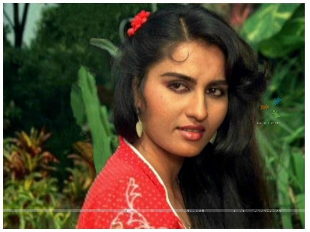 poonam dhillon poonam dhillon reena roy naked babes this is the place for you