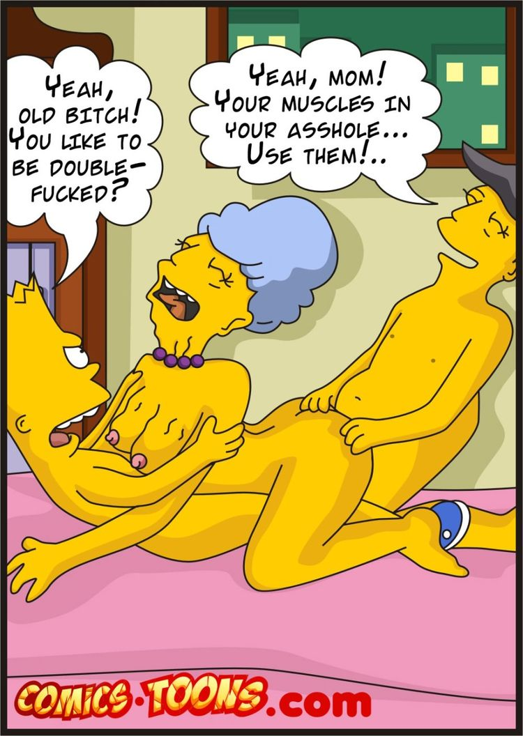 Bear fat gay porn