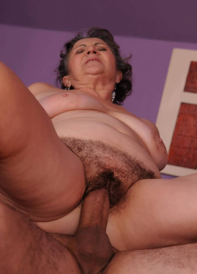 Homegrown milf amateur