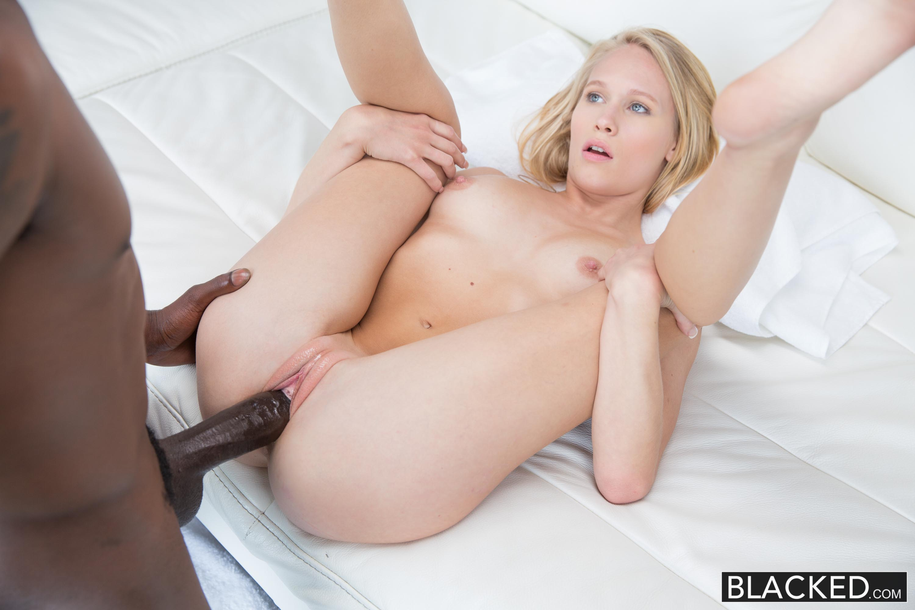 Monster cock sex gallery Hot Blondes First Big Cock Hot Sex Pics Best Xxx Photos And Free Porn Images On Www Levelporn Com