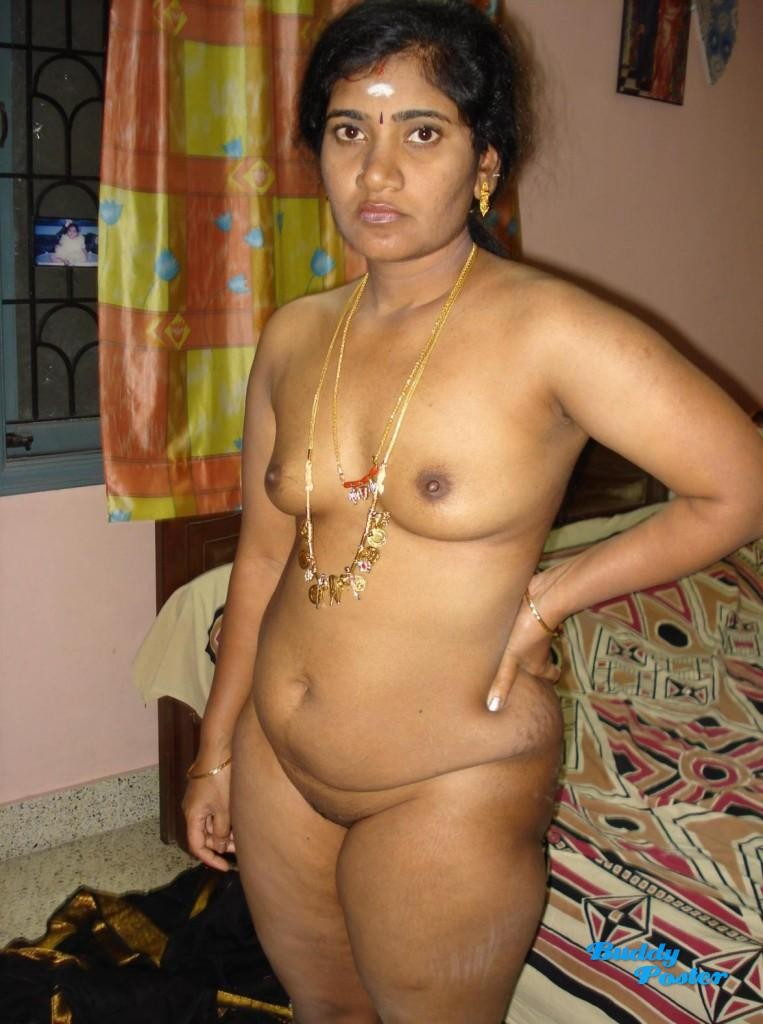 porn indian desi aunty nude chut open big ass naked open 5
