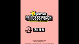 princess peach hentai porn videos