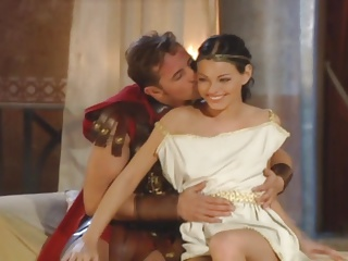 private gladiator hot videos watch and download private