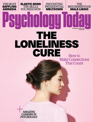 psychology today health help happiness find a therapist