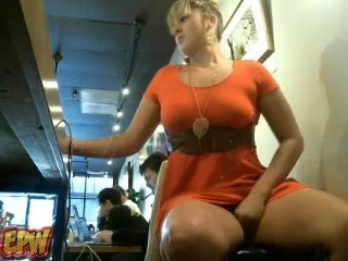 public webcam cafe masturbation mfc