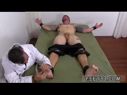 pure sex free gay photos and mail movie clint gets naked tickle