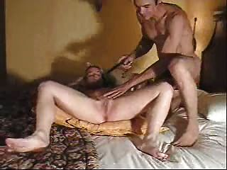 whipping Free videos pussy