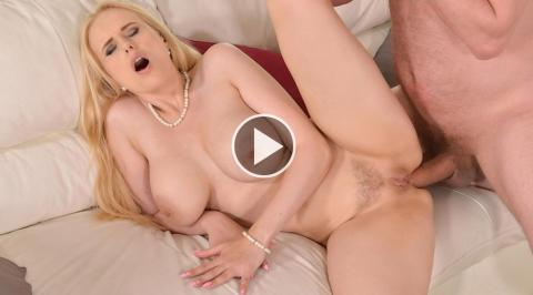 quality check an anal loving busty babes titty fuck audition