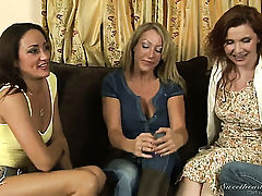 randi james and michelle lay stretch big natural tits big nipples giant tits big tits round ass min download