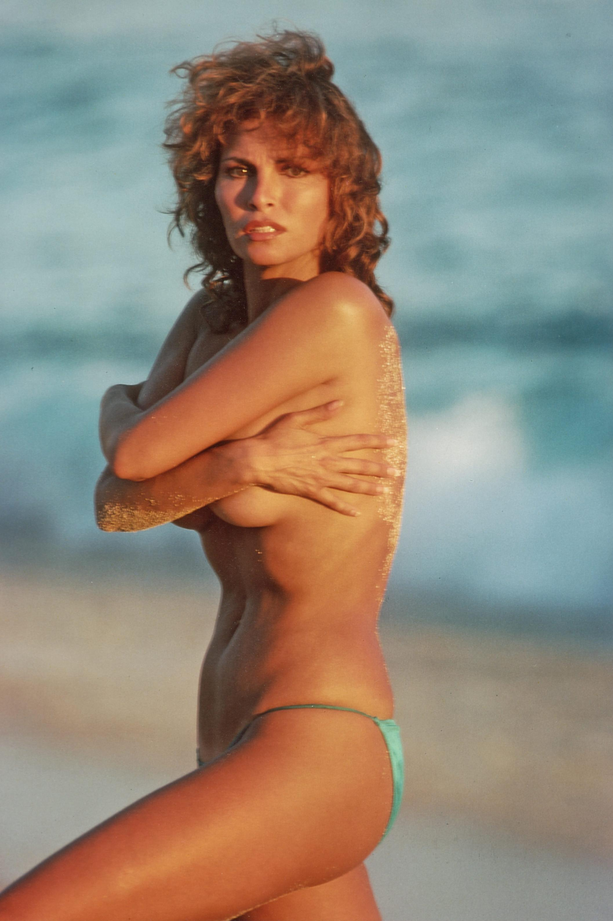 Nudes Raquel Welch nudes (63 foto and video), Sexy, Fappening, Feet, cameltoe 2006