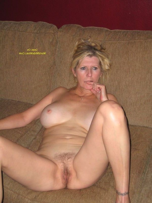 Amateur Mature Pov Swallow