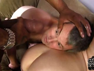 real amateur white wife fucked to orgasm husband cuckold