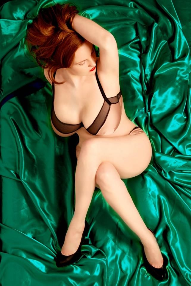 red pale curves red pinterest redheads hot