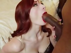 the asian hottie with big fake tits not despond! More