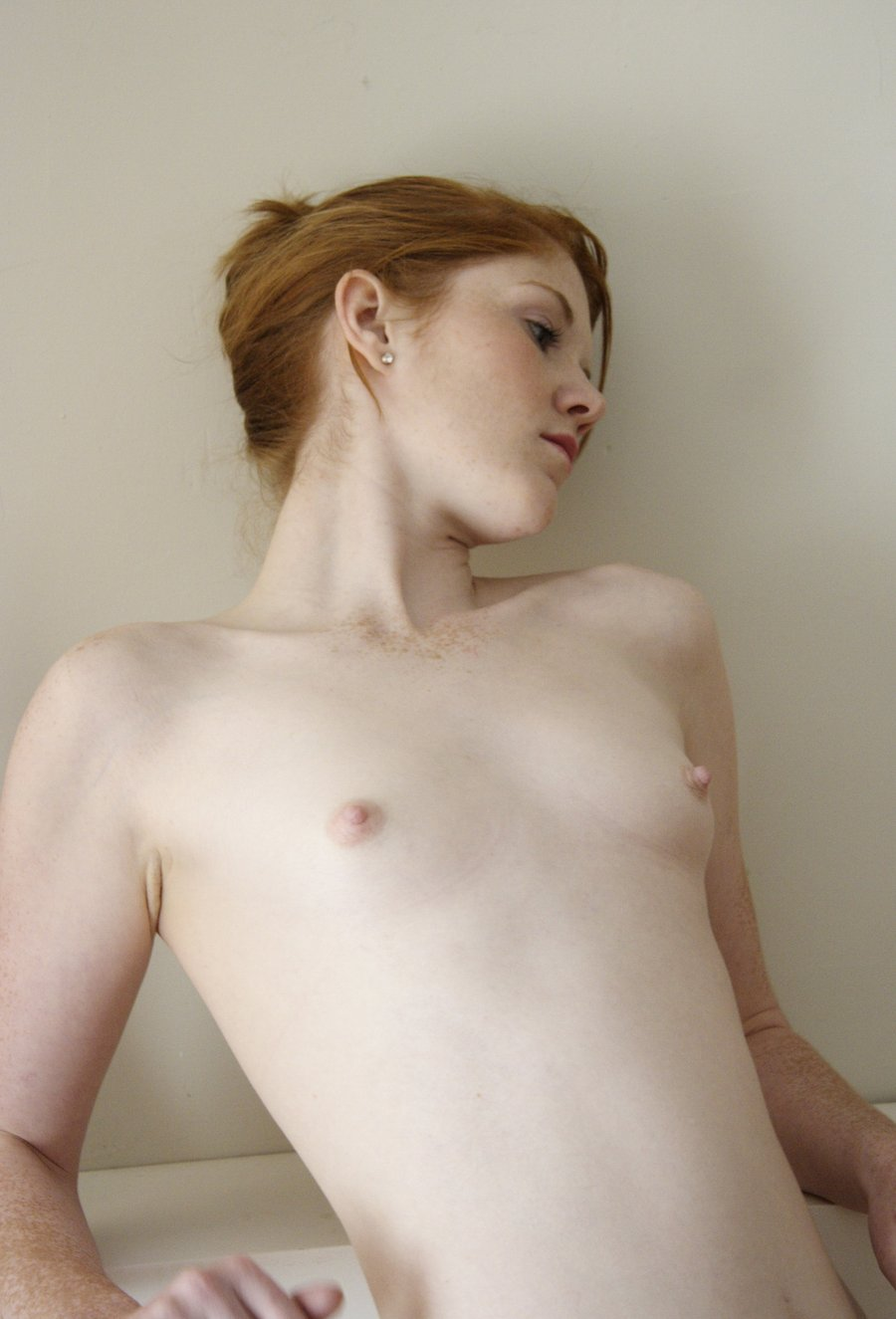 redhead small tits pale girls adult pictures sorted