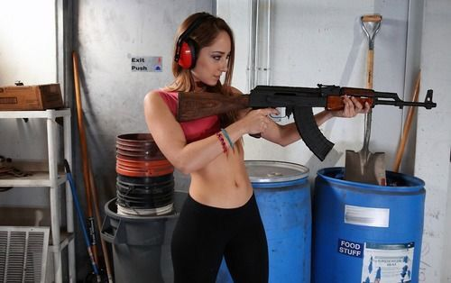 remy lacroix porn star with ak full biography remy lacroix pinterest