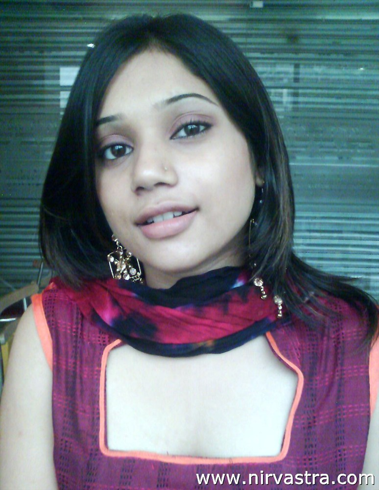 result of desi hot girls nude pictures indian girl bathing