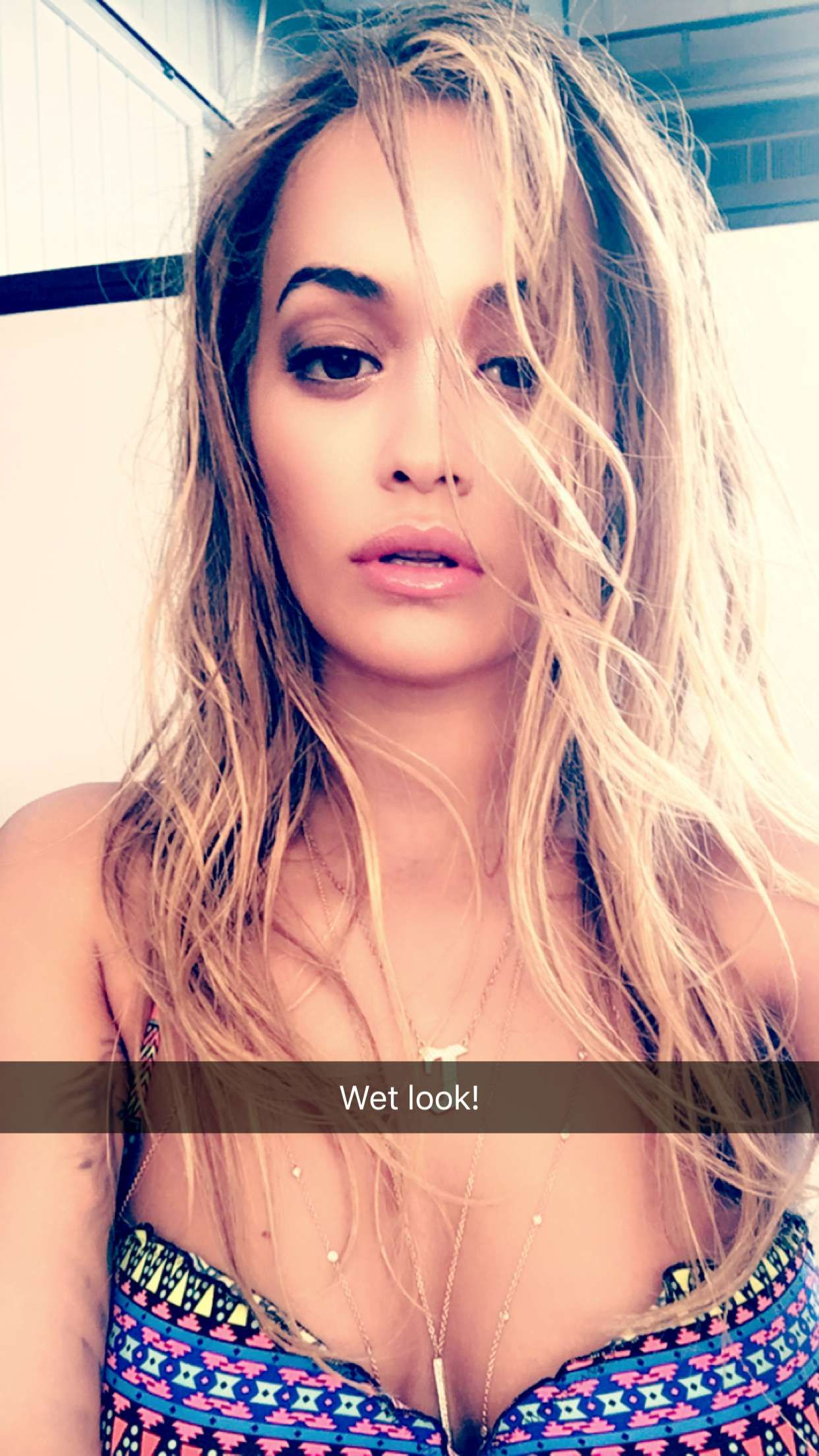 Porn Rita Ora nudes (48 photo), Topless, Leaked, Instagram, cleavage 2020