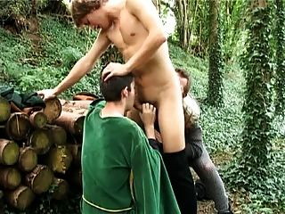 robin hood porn movies watch exclusive and hottest robin hood