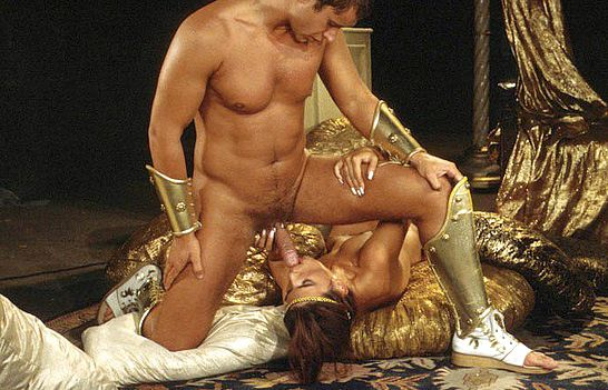 Blond girl with glasses sex porn