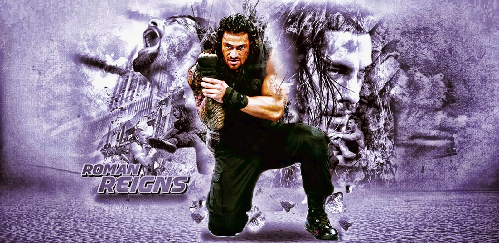 roman reigns wallpapers free download wwe wallpapers wwe images wwe wallpapers free download wwe superstars wallpapers