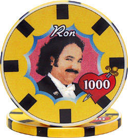 ron porn star poker chips sold individually porn star poker chips sold individually poker chips ultimate poker supplies