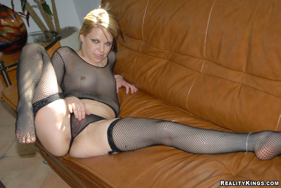 ruby wife in pantyhose gallery hqseek 1