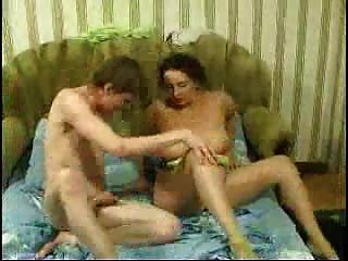 russian free videos watch download and enjoy russian porn