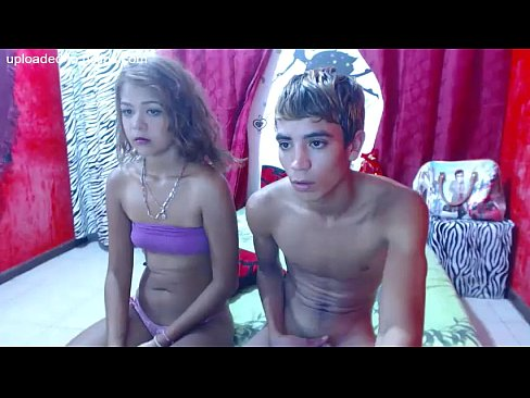 russian teen couple webcam russian teen couple webcam russian teen couple webcam porn russian