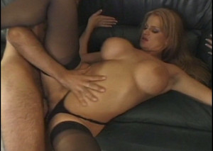 Valentine Demy Page Free Porn Adult Videos Forum-pic3051