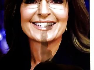 sarah palin free tubes look excite and delight sarah palin 1