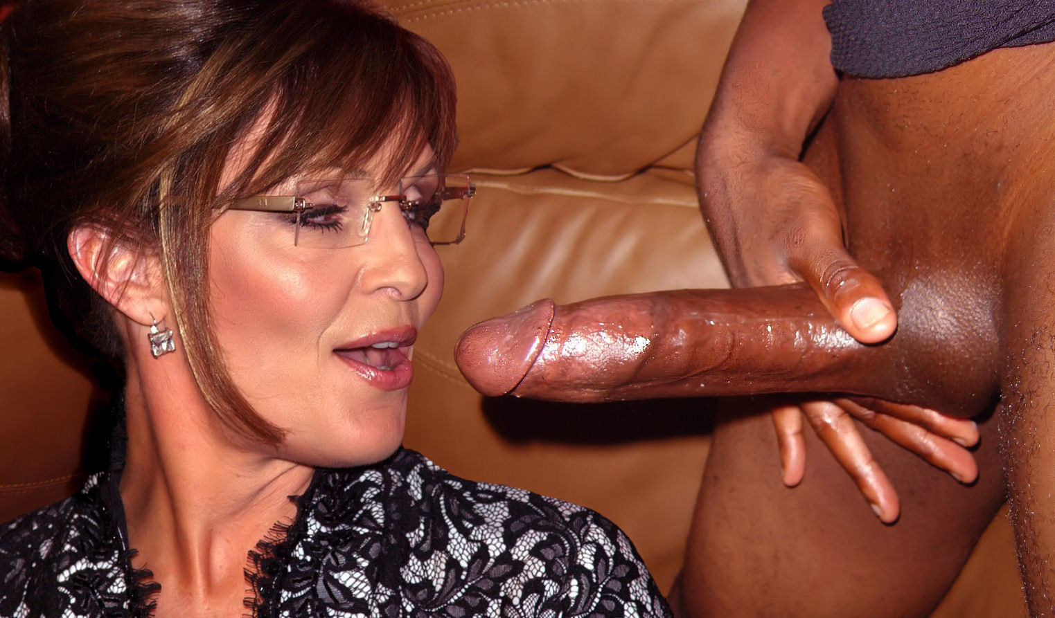 sarah palin porn fakes with hardcore sarah palin collection high quality porn pic