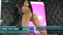 Babestation babes pussy pictures confirm. was
