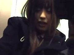Xxx videos japanese schoolgirl groped stranger-36