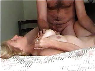what necessary mature wife multiple orgasm by riding cock consider, that you