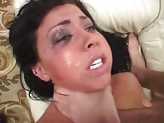 sorry, carmen valentina excited to fuck stepsons virgin cock something is. Clearly