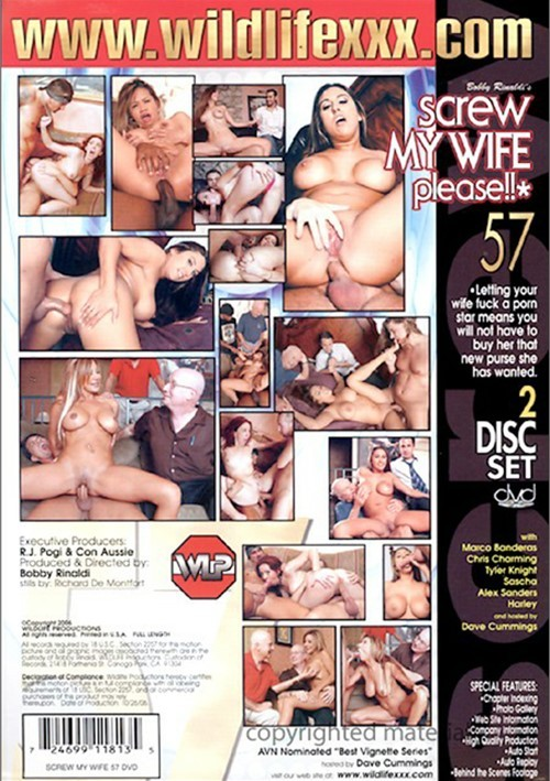 screw wife please videos on demand adult empire 5