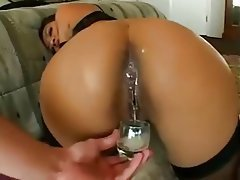 Anal asian black movie