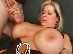 congratulate, you brunette older busty anal are not right. Let's