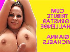Best Porn Star With Cumshot On Tits - big boobs school best video from the most famous xxx - XXXPicz