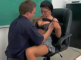 search big tits teacher popular hardcore teacher big tits stockings