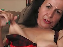 search hairy mature amateur mature real porn homemade 24