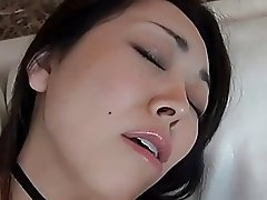 Oral ve anal porno photos