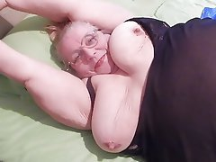 search mature and black amateur wives sex videos hot wife 1
