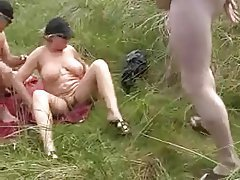 search mature masturbation amateur mature real porn 18