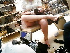 search upskirts amateur mature real porn homemade - XXXPicz